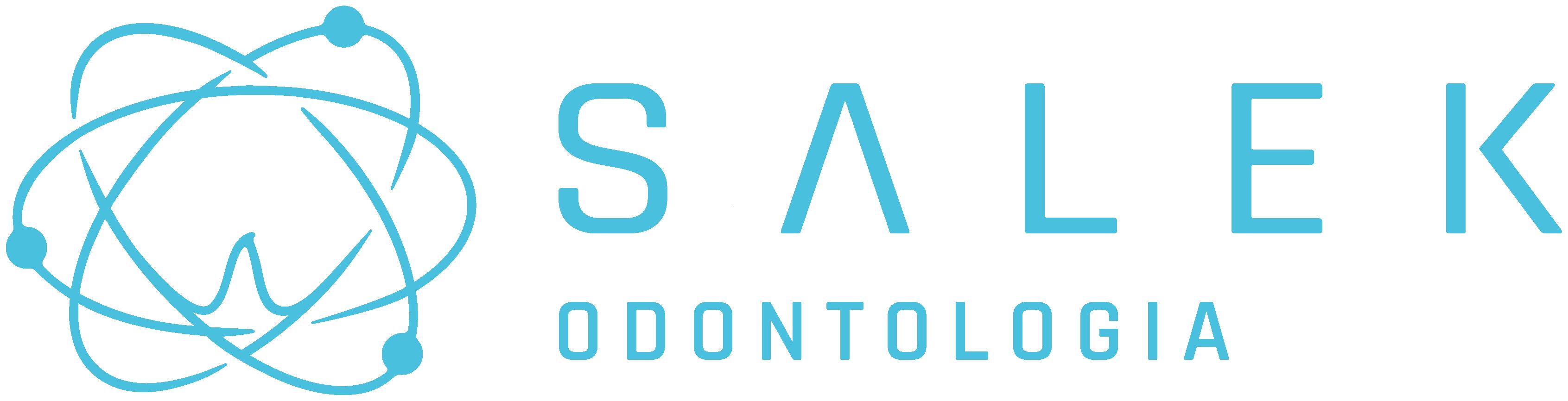 Salek Odontologia